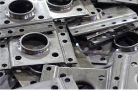 Elite advance technologies can help you to source metal stamping