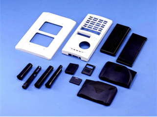 Elite advance technologies can help you to source plastic injection parts